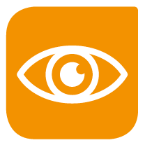 Auge_Icon