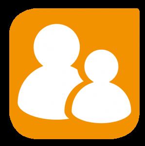 Community_Icon1
