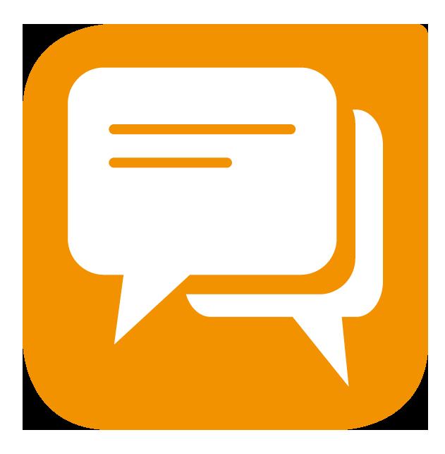 Jedes Teilen Icon ist ein flaches Icon. Sie alle sind vektor Icons. Sie sind verfügbar zum freien herunterladen in PNG bis zu x px. Für Vektoren wie SVG, EPS oder Font erwerben Sie .