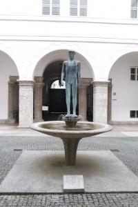 Trakl_Brunnen1