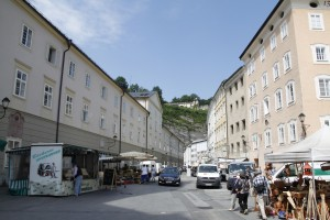 © Salzburg Research