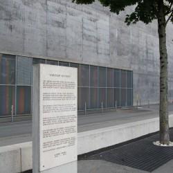 Trakl Vorstadt © Salzburg Research