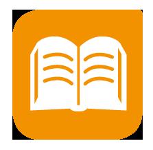 Wissen_Icon