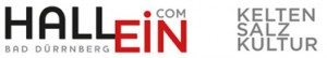 site_logo_slogan